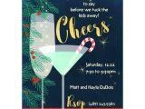 Party Invitation Cards Near Me Cocktail Party Invitation Card Vector Kanopydvd Com