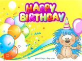 Party Invitation Cards Near Me Free Kids Birthday Cards Party Invitation Card Creative