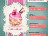 Party Invitation Cards Online Free Create Birthday Party Invitations Card Online Free
