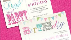 Party Invitation Cards Uk 30th Birthday Party Invitations Uk Birthday Invitation