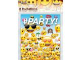 Party Invitation Cards Walmart Cards Stationery Invitations Walmart Com