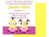 Party Invitation Cards Walmart Party Invitation Cards Walmart Cards Design Templates