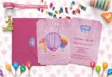 Party Invitation Envelope Template Free 21 Examples Of Invitation Envelope In Psd Examples