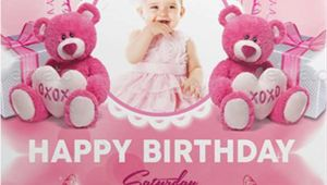 Party Invitation HTML Template Birthday Invitation Template Adobe Illustrator Cards