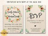 Party Invitation Maker Online 25 Inspiration Photo Of Wedding Invitation Maker