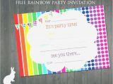 Party Invitation Maker Online 41 Eloquent Invitation Maker Online Free Printable