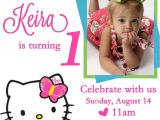 Party Invitation Maker Online Birthday Invitation Maker Free Printable