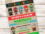Party Invitation Template Adobe Great 14th Birthday Party Invitation Templates Idea