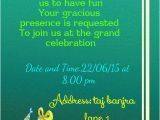 Party Invitation Template App Birthday Invitation Card Maker android Apps On Google Play