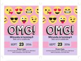 Party Invitation Template App Birthday Invitation Templete 30th Templates Word Best
