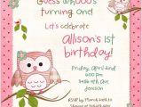 Party Invitation Template App Jojo Siwa Birthday Invitation Templates Template