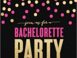 Party Invitation Template .doc 32 Bachelorette Invitation Templates Psd Ai Word