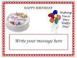 Party Invitation Template Editable 40th Birthday Ideas Free Editable Birthday Invitation