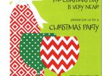 Party Invitation Template for Open Office Pin by Meg Powell On Inspiration Station Graphic Design
