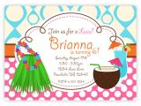 Party Invitation Template Google Docs Party Invitation Template Party Invitation Template