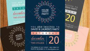 Party Invitation Template Illustrator 37 Invitation Templates Word Pdf Psd Publisher
