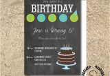 Party Invitation Template Indesign Chalkboard Invitation Template 43 Free Jpg Psd