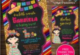 Party Invitation Template Mexican Mexican Party Mexican Invitation Fiesta Invitation Mexico
