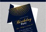 Party Invitation Template Microsoft 50 Microsoft Invitation Templates Free Samples