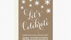 Party Invitation Template Open Office Party Invitation Templates Free Premium Templates