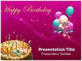 Party Invitation Template Powerpoint 40th Birthday Ideas Birthday Invitation Templates for