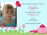 Party Invitation Template Powerpoint Free 63 Printable Birthday Invitation Templates In Pdf