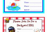 Party Invitation Template Ppt Baptism Invitations Free Baptism Invitation Template