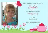 Party Invitation Template Ppt Free 63 Printable Birthday Invitation Templates In Pdf