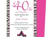 Party Invitation Template Publisher 17 Best Images About Birthday Invitation Templates for Any