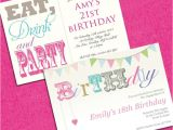 Party Invitation Template Uk 24 Best Images About Birthday Invitation Card Sample On
