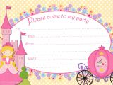 Party Invitation Template Uk Free Printable Party Invitations Free Printable