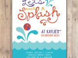 Party Invitation Template Word Free Free Baptism Invitation Template Free Christening
