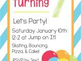Party Invitation Template Word Free Free Printable Birthday Invitation Templates