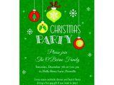 Party Invitation Templates Free Microsoft Microsoft Word Invitation Templates Shatterlion Info