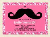 Party Invitation Templates Google 13th Birthday Invitations Google Search Ella Party