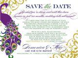 Party Invitation Templates Google Surprise Retirement Party Invitation Wording Google