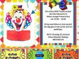 Party Invitation Templates In Afrikaans Afrikaanse Bewoording Vir Sirkus Partytjie Invite Idea