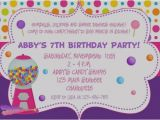 Party Invitation Templates In Afrikaans Examples Of Afrikaans Birthday Invitations