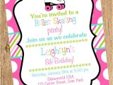 Party Invitation Templates with Photos 18 Birthday Invitation Templates 18th Birthday