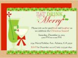 Party Invitation Templates Word 17 Best Images About Invites Templates On Pinterest