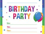 Party Invite Template Boy Amazon Com 30 Birthday Invitations with Envelopes 30