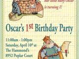 Party Rhymes Invitations Items Similar to Nursery Rhyme Birthday Party Digital