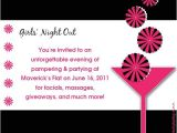 Passion Party Invitations Free 17 Best Images About Passion Party On Pinterest