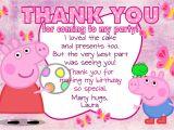 Peppa Pig Birthday Invitations Free Downloads Peppa Pig Birthday Invitation Template Peppa Pig