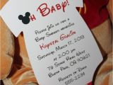 Personalized Baby Shower Invitations Cheap Baptism Invitations Free Baptism Invitation Template