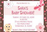 Personalized Baby Shower Invitations Walmart Walmart Customized Invitations