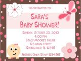 Personalized Baby Shower Invitations Walmart Walmart Customized Invitations