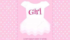 Photo Card Baby Shower Invitations Baby Shower Invitations Cards Designs Free Baby Shower