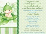 Photo Card Baby Shower Invitations Baby Shower Line Invitations Templates