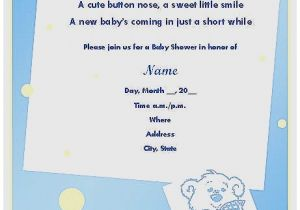 Phrases for Baby Shower Invitations Baby Shower Invitation Unique Baby Shower Phrases for